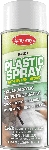 Sprayway 201 Plastic Spray 10.5 oz