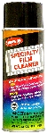 Sprayway 206 Specialty Film Cleaner 9.5 oz