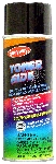 Sprayway 208 Toner Aide 12 oz