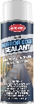 Sprayway 209 Mirror Edge Sealant 10.5 oz