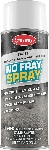 Sprayway 821 No Fray Spray 10.5 oz