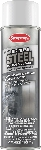 Sprayway 841 Stainless Steel Polish 15 oz