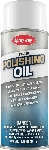 Sprayway 920 Industrial Polishing Oil 12.75 oz