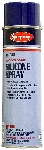 Sprayway 948 Electrical Grade Silicone Spray 11 oz