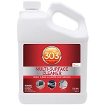Multi Surface Cleaner, 128 Fl. Oz