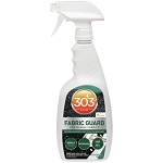 Fabric Guard Trigger Sprayer, 32 Fl. Oz