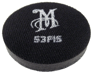 Meguiars S3FIS Professional Sanding Foam Interface Pad - 3""