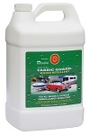 303 High Tech Fabric Guard - 128 oz. Gallon Bulk