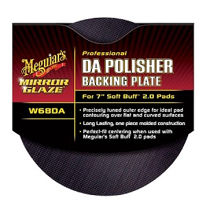 Meguiars W68DA DA BACKING PLATE